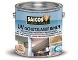 7701-SAICOS-UV-Schutzlasur-Innen-2-5-D[1]